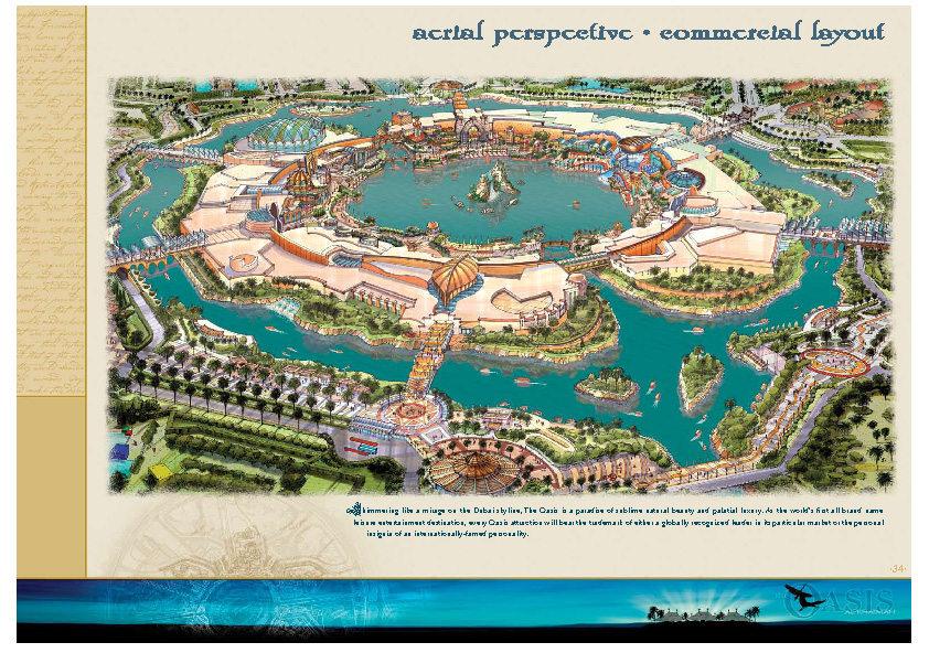 迪拜购物中心概念稿_[hok]dubaithemeparkc1010423604_页面_38.jpg