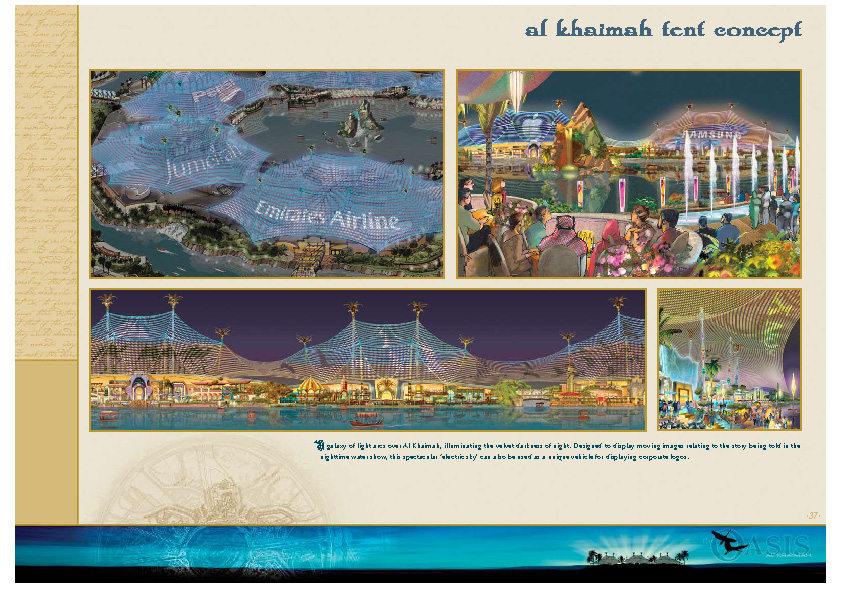 迪拜购物中心概念稿_[hok]dubaithemeparkc1010423604_页面_41.jpg
