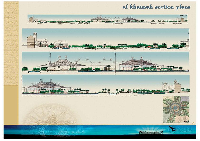 迪拜购物中心概念稿_[hok]dubaithemeparkc1010423604_页面_42.jpg
