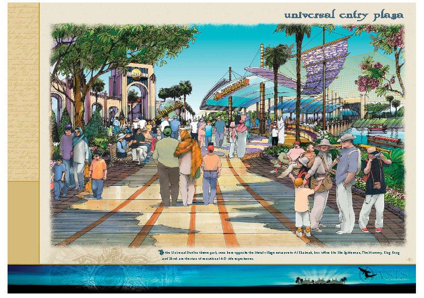 迪拜购物中心概念稿_[hok]dubaithemeparkc1010423604_页面_45.jpg