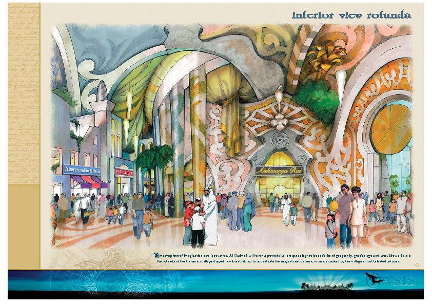 迪拜购物中心概念稿_[hok]dubaithemeparkc1010423604_页面_47.jpg
