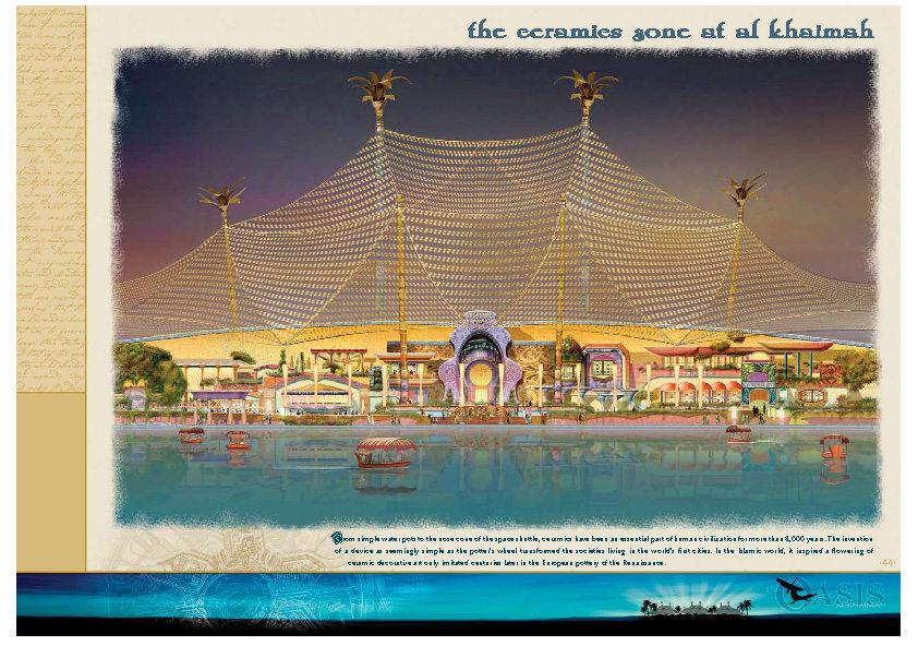 迪拜购物中心概念稿_[hok]dubaithemeparkc1010423604_页面_50.jpg