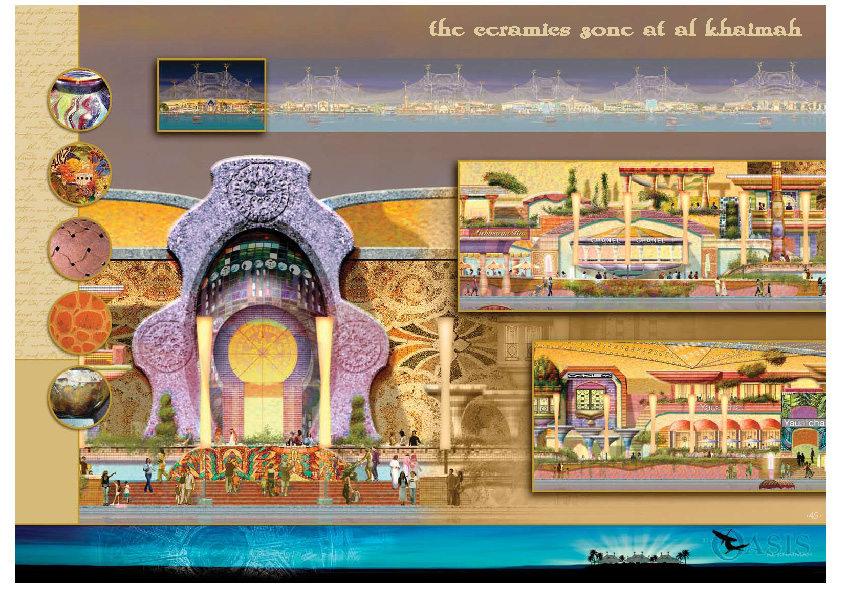 迪拜购物中心概念稿_[hok]dubaithemeparkc1010423604_页面_51.jpg