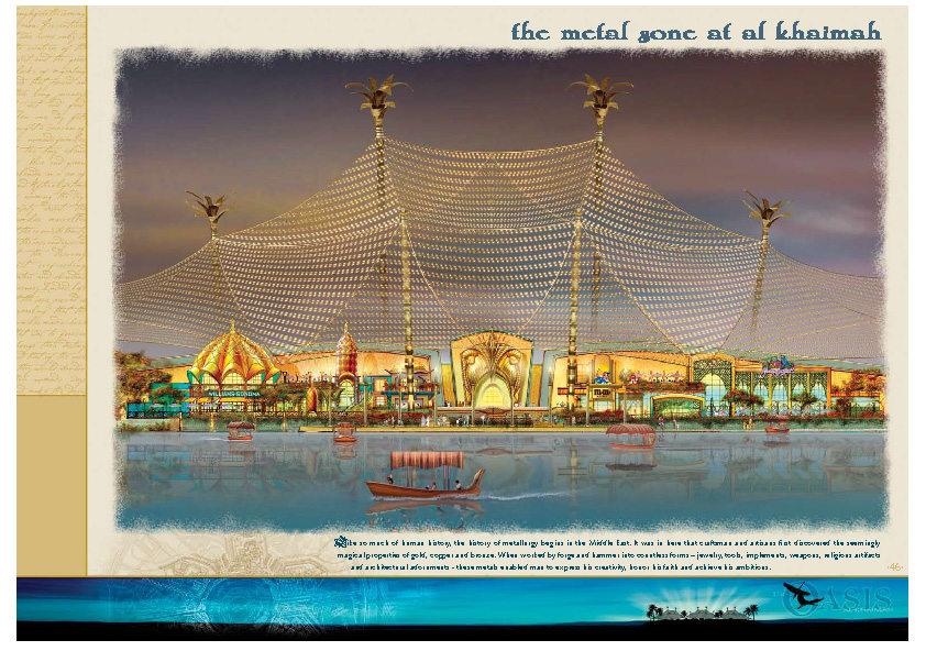 迪拜购物中心概念稿_[hok]dubaithemeparkc1010423604_页面_52.jpg