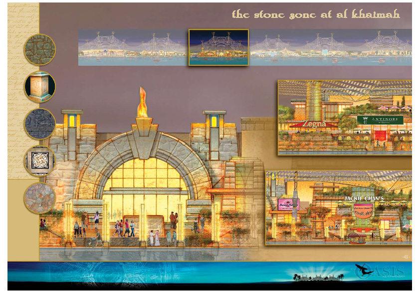迪拜购物中心概念稿_[hok]dubaithemeparkc1010423604_页面_55.jpg