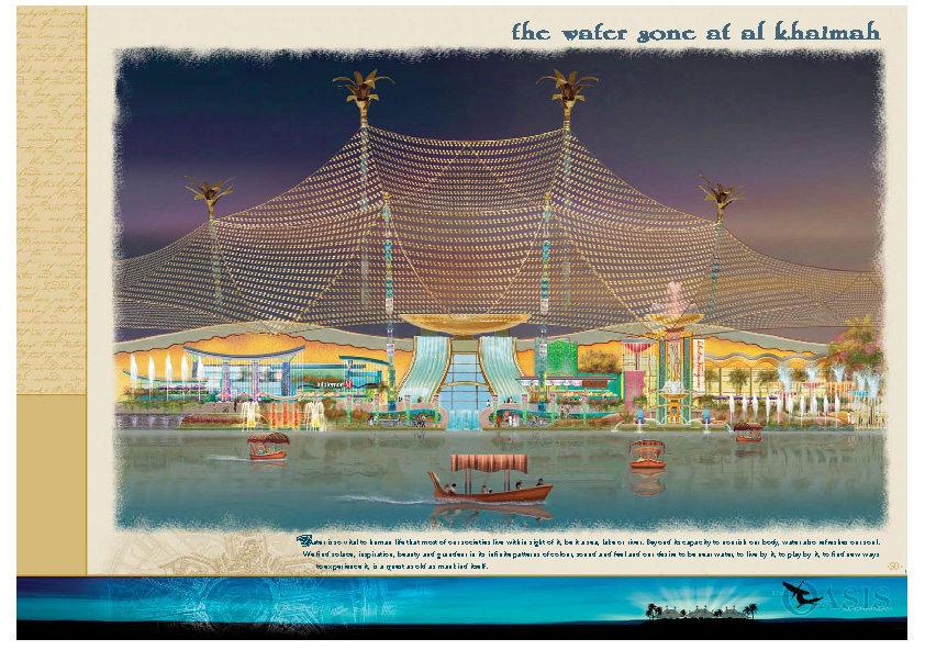 迪拜购物中心概念稿_[hok]dubaithemeparkc1010423604_页面_56.jpg