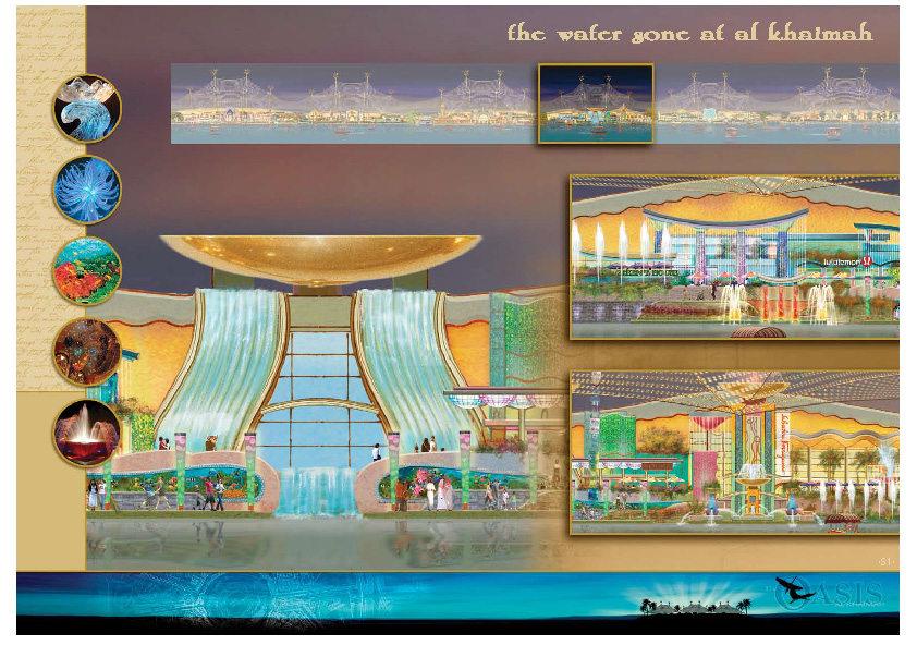 迪拜购物中心概念稿_[hok]dubaithemeparkc1010423604_页面_57.jpg
