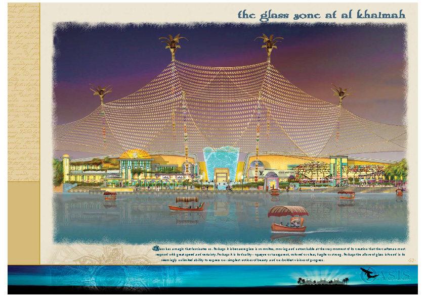 迪拜购物中心概念稿_[hok]dubaithemeparkc1010423604_页面_58.jpg
