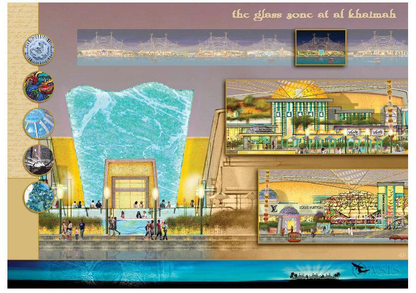 迪拜购物中心概念稿_[hok]dubaithemeparkc1010423604_页面_59.jpg