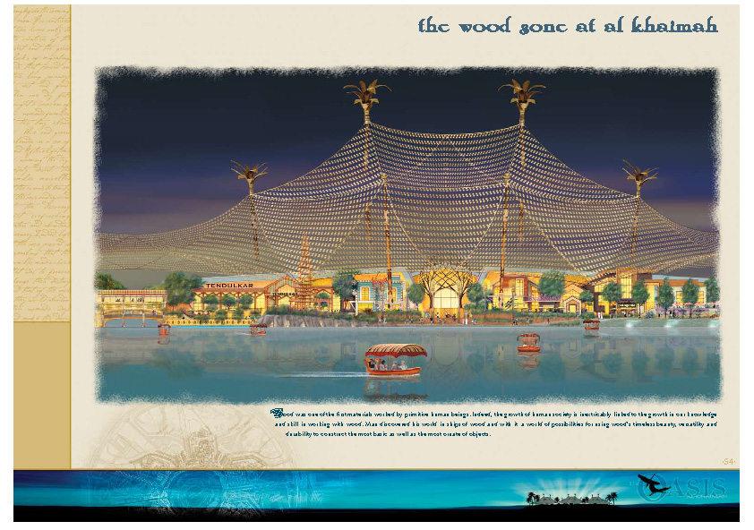 迪拜购物中心概念稿_[hok]dubaithemeparkc1010423604_页面_60.jpg