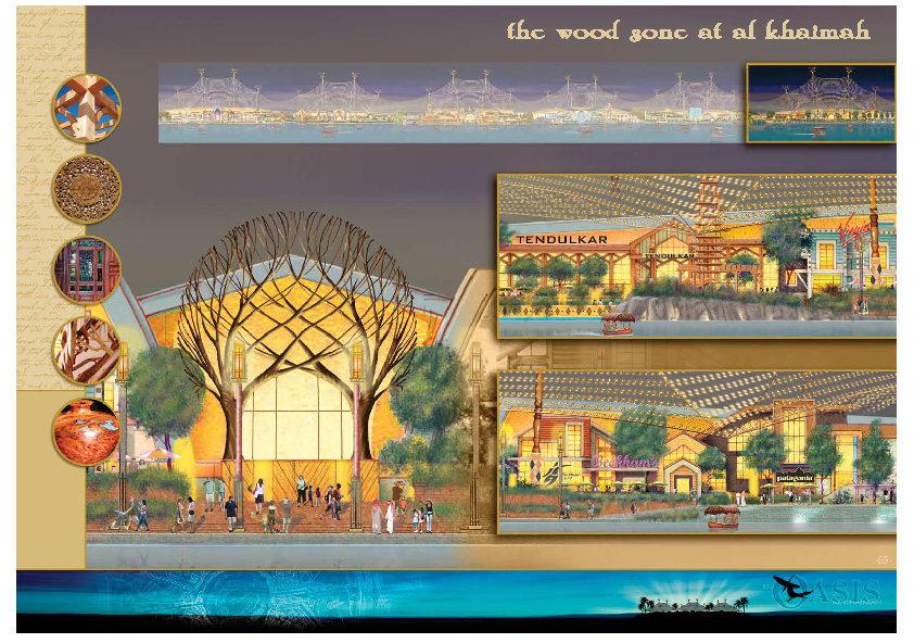 迪拜购物中心概念稿_[hok]dubaithemeparkc1010423604_页面_61.jpg