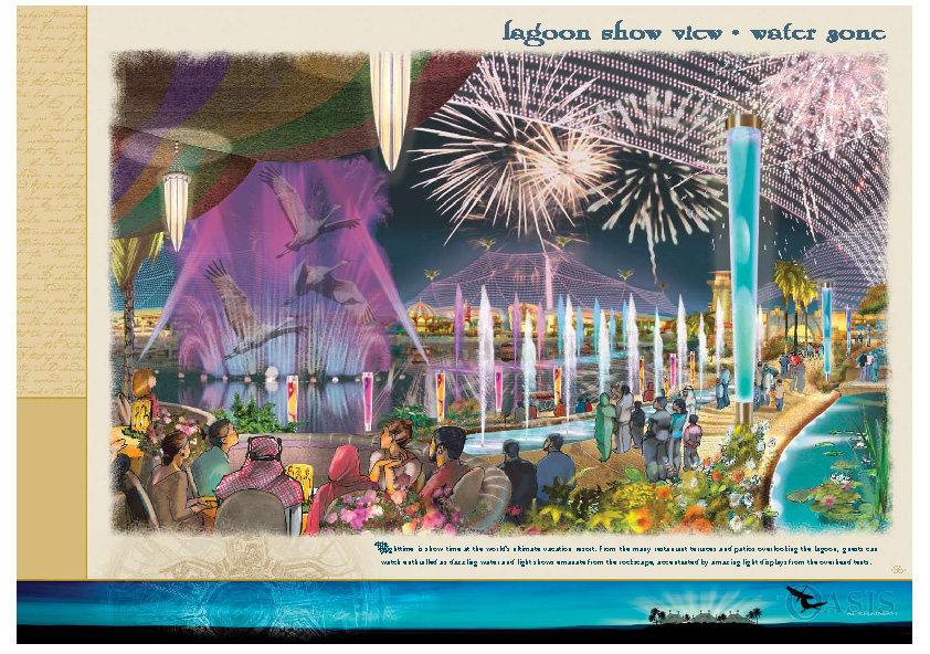 迪拜购物中心概念稿_[hok]dubaithemeparkc1010423604_页面_63.jpg