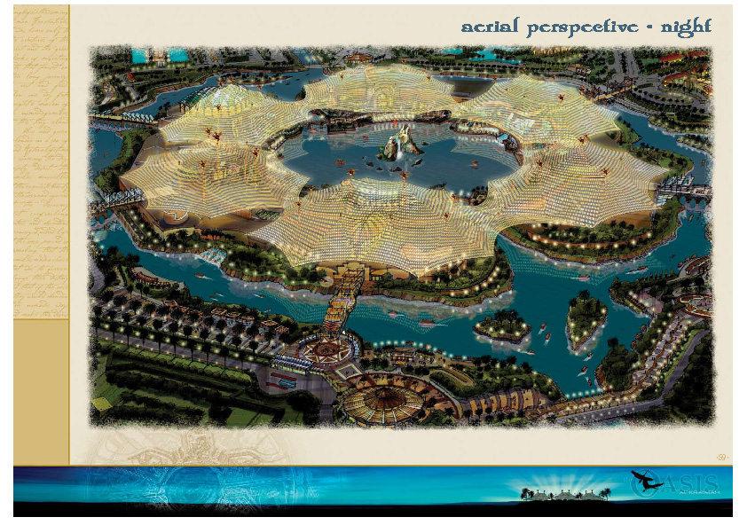 迪拜购物中心概念稿_[hok]dubaithemeparkc1010423604_页面_67.jpg