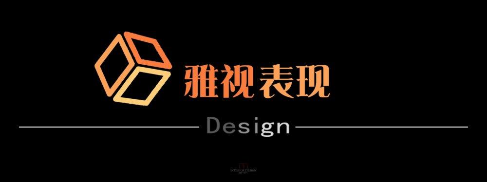 上海雅视2015年作品第一季_YS-01.jpg