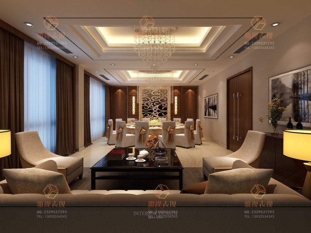 上海雅视2015年作品第一季_YS-65.jpg