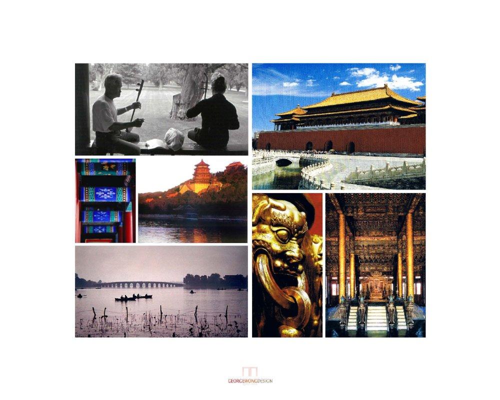 JAYA-北京安曼颐和酒店方案概念_The Aman_页面_02.jpg