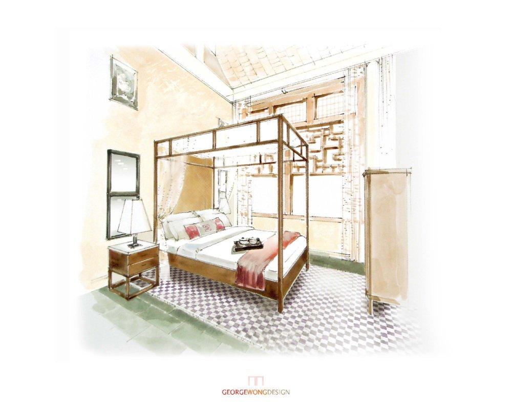 JAYA-北京安曼颐和酒店方案概念_The Aman_页面_11.jpg