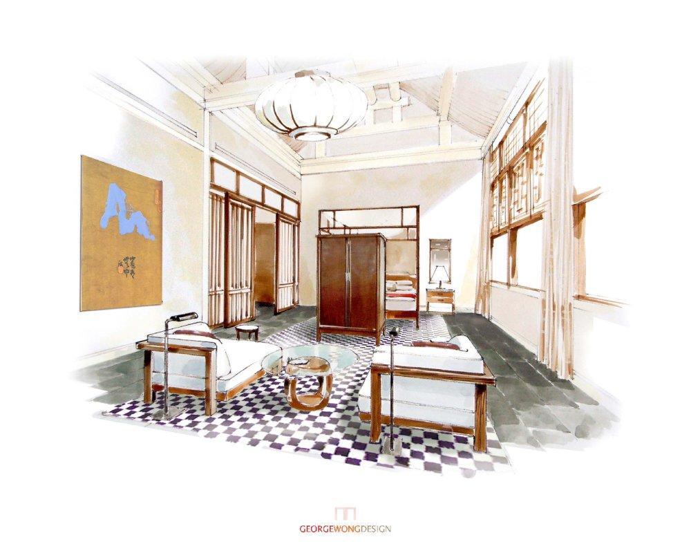 JAYA-北京安曼颐和酒店方案概念_The Aman_页面_14.jpg