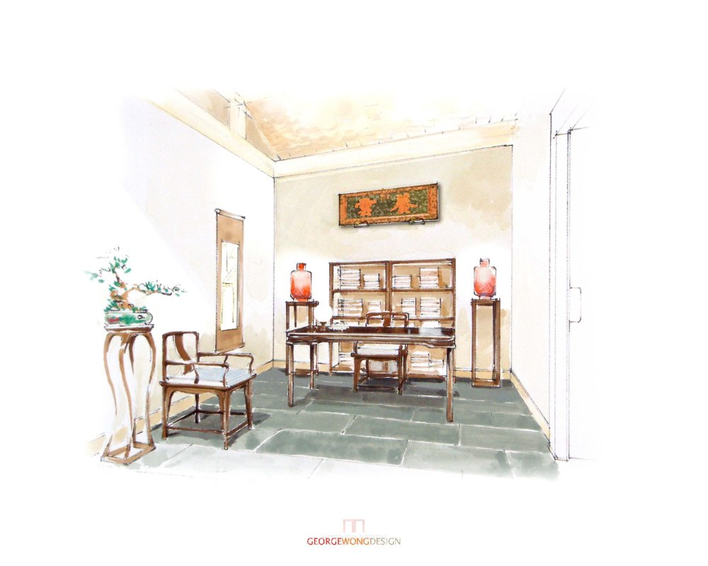 JAYA-北京安曼颐和酒店方案概念_The Aman_页面_16.jpg