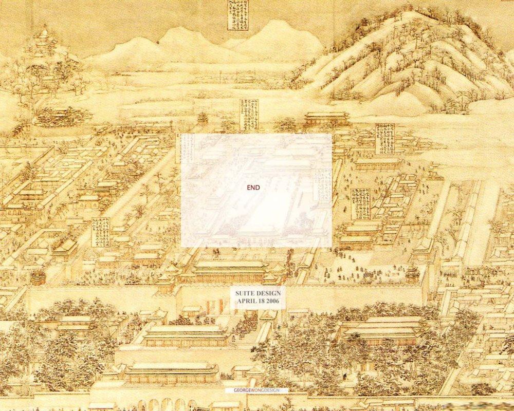 JAYA-北京安曼颐和酒店方案概念_The Aman_页面_22.jpg