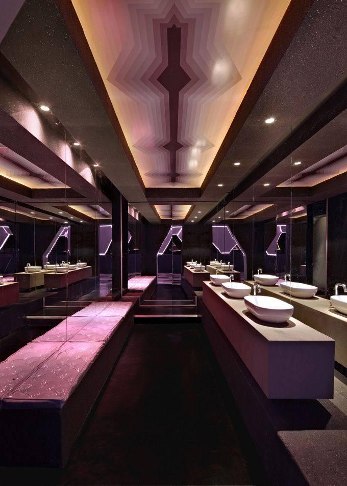 创意电梯厅、过道、轿厢概念收集整理_4b4968fa002d10088836c61b788a6da6 - 副本.jpg