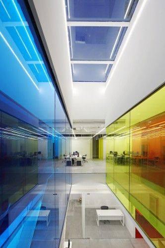 创意电梯厅、过道、轿厢概念收集整理_0e6366a96e17e8d1b5cc653460adcfdd.jpg