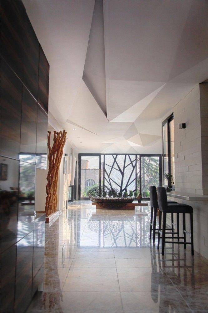 创意电梯厅、过道、轿厢概念收集整理_3d2d9655c3a716b0ff81dc76830aee8f.jpg