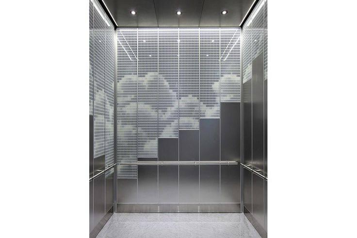 创意电梯厅、过道、轿厢概念收集整理_3d79a1dd5a04943af22b8ce869c6556f.jpg
