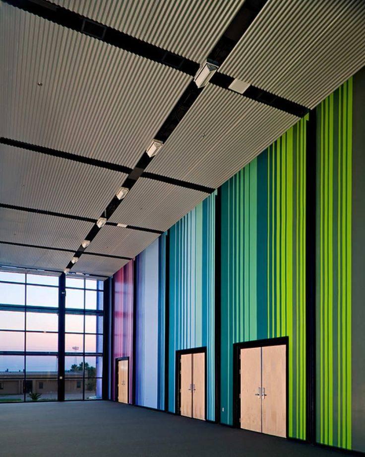 创意电梯厅、过道、轿厢概念收集整理_4ec715b796a0377c7b0ebc6bc379f411.jpg