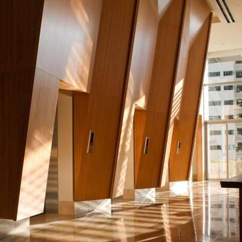 创意电梯厅、过道、轿厢概念收集整理_3f5b1e1f152c8d2d661283f4eaf40308.jpg