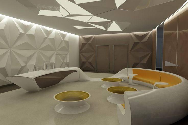 创意电梯厅、过道、轿厢概念收集整理_4bec8f99b2f589f2b3851a80bc8dc422.jpg