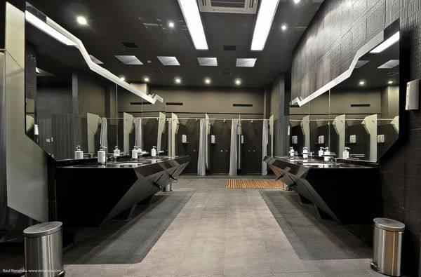 创意电梯厅、过道、轿厢概念收集整理_6dd993bbd03ad4c3f5e86c90708075a9.jpg