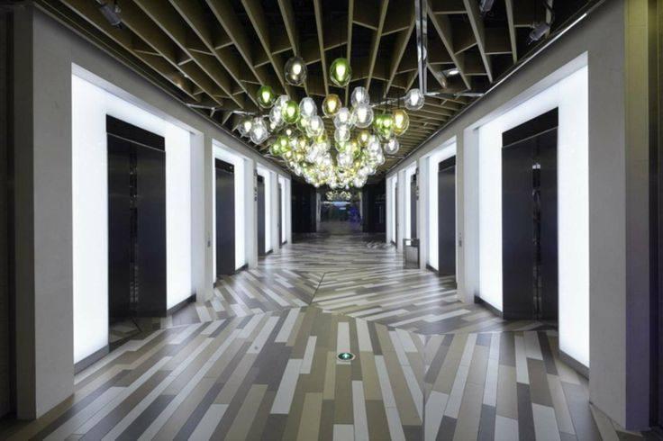 创意电梯厅、过道、轿厢概念收集整理_8c96553bcdc2f9eeceacf9db385b0a2c.jpg