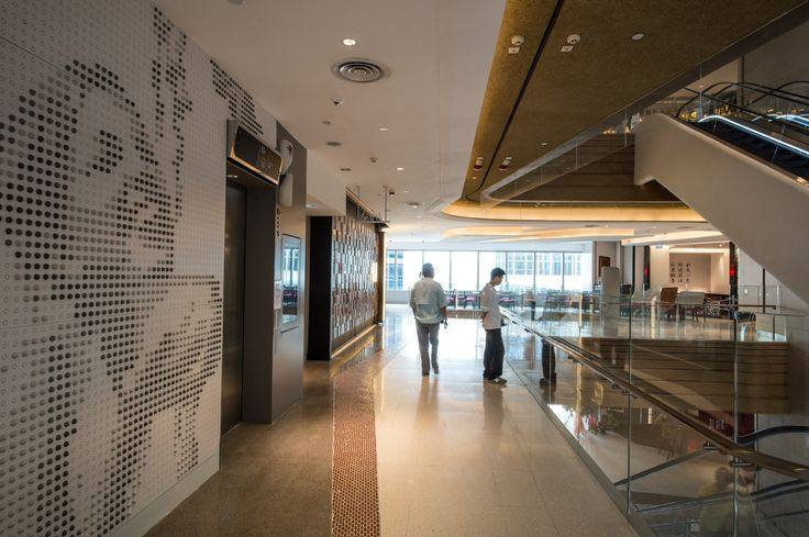 创意电梯厅、过道、轿厢概念收集整理_29d46d395fb894059b72ba5bc4ec11e2.jpg