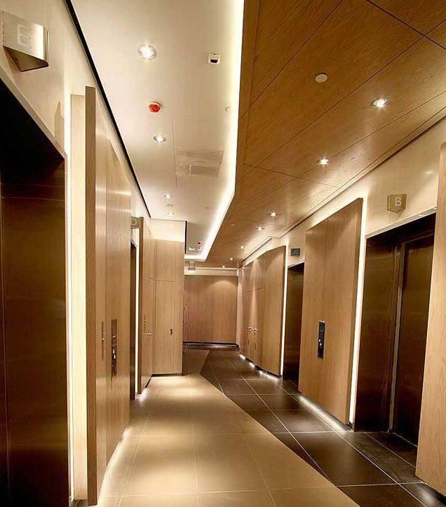 创意电梯厅、过道、轿厢概念收集整理_025e14b03222a3dfbb88d8bfbcf1a92f.jpg