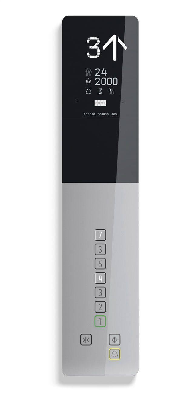创意电梯厅、过道、轿厢概念收集整理_74a17a22b055bd96ecc25c033c39e8ad.jpg