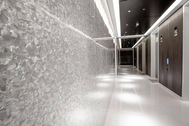 创意电梯厅、过道、轿厢概念收集整理_345bea4c4c68ae679e561674af44783c (1).jpg