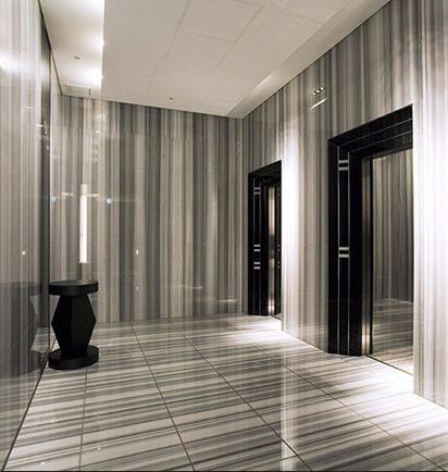 创意电梯厅、过道、轿厢概念收集整理_417ea5b0de573de1ab2edf069d6dd87d.jpg