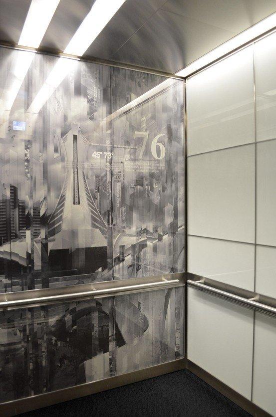 创意电梯厅、过道、轿厢概念收集整理_919afa05b136955a9c15ddc4ef25ffdf.jpg