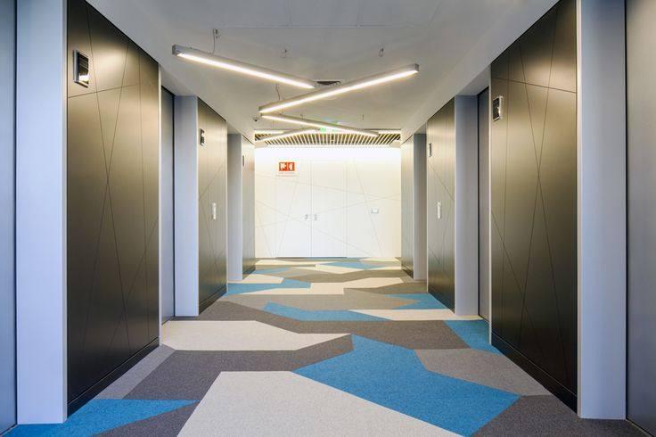创意电梯厅、过道、轿厢概念收集整理_8786c937b4766ef288600480ef264fb6.jpg