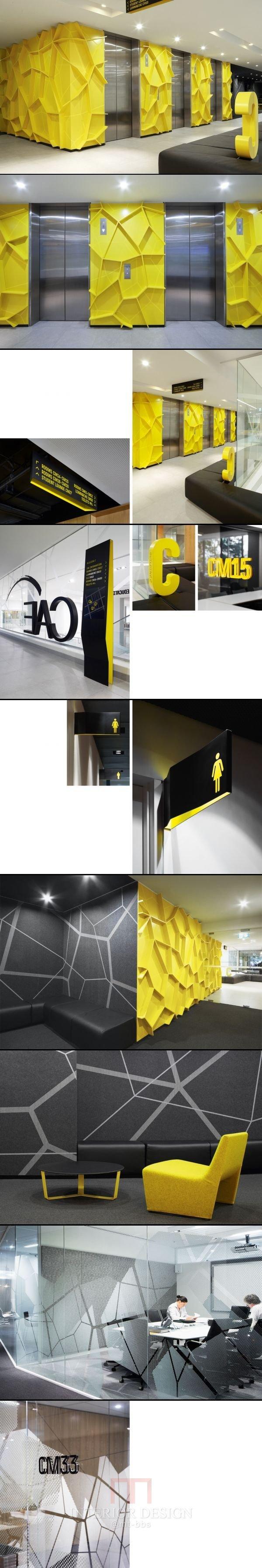 创意电梯厅、过道、轿厢概念收集整理_4569601e4ab0d81c3d97718f6167e600.jpg