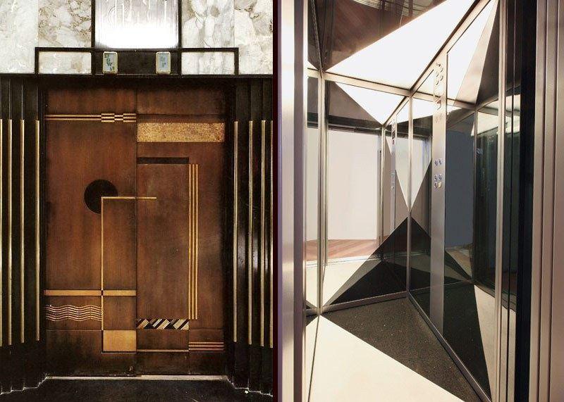 ascensores-arquitectura-estruc-14.jpg