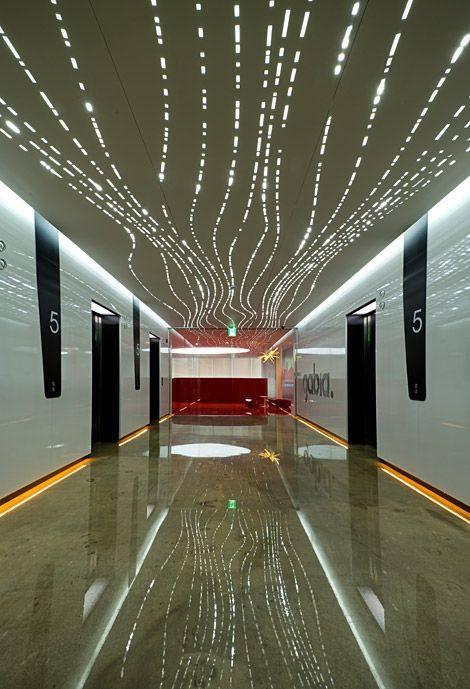 创意电梯厅、过道、轿厢概念收集整理_5cb7aea43bc35d1cbcdf9a4cf59de421.jpg