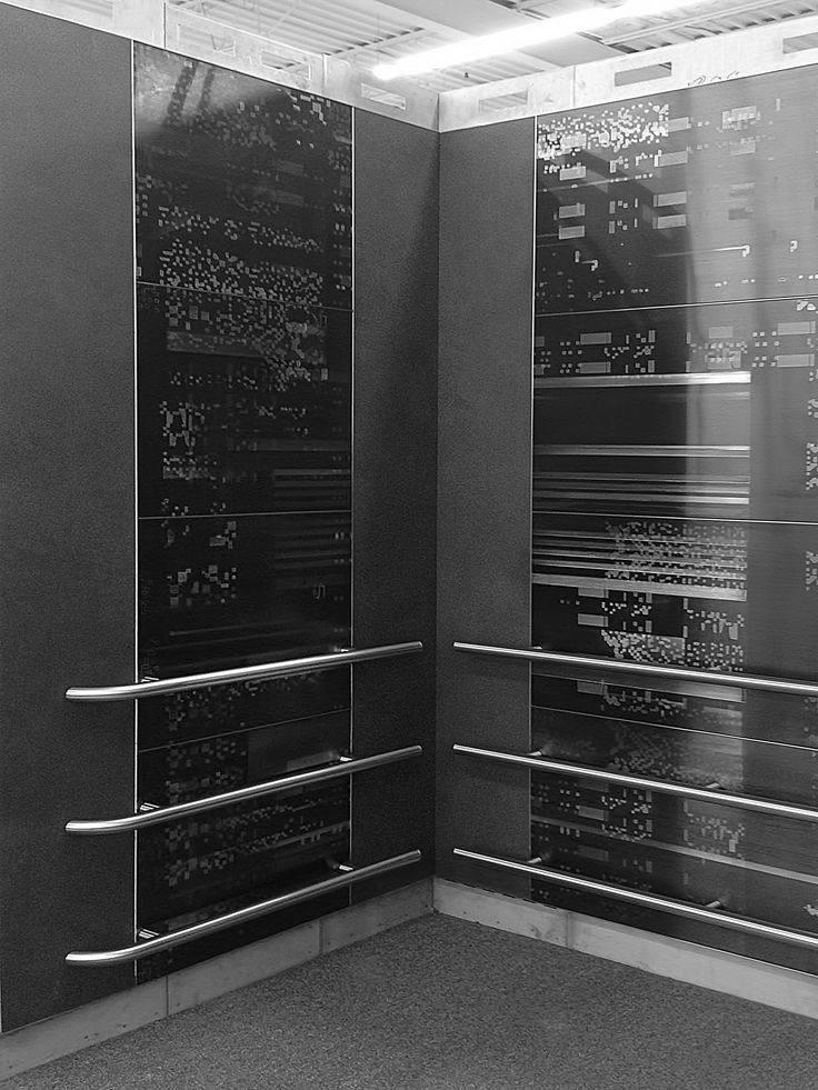 创意电梯厅、过道、轿厢概念收集整理_f650a91548205353ca217277c9759d19.jpg