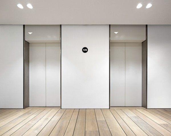 创意电梯厅、过道、轿厢概念收集整理_Slattery-Elenberg-Fraser-Peter-Clarke-Photography-e1405355722607.jpg