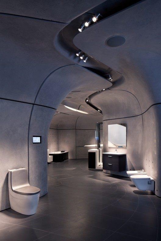 创意电梯厅、过道、轿厢概念收集整理_stringio (1).jpg