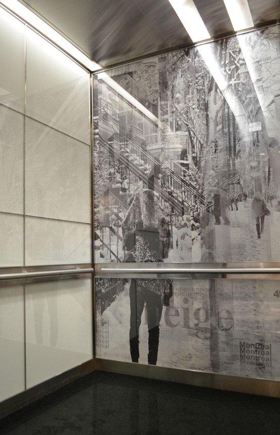 创意电梯厅、过道、轿厢概念收集整理_0d779e5032ae7c4b26ed96831aac385d.jpg