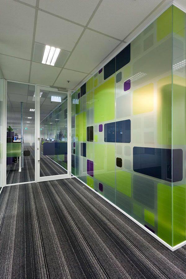 创意电梯厅、过道、轿厢概念收集整理_4cab3155bf25c41a7461d2324dcad5e2.jpg