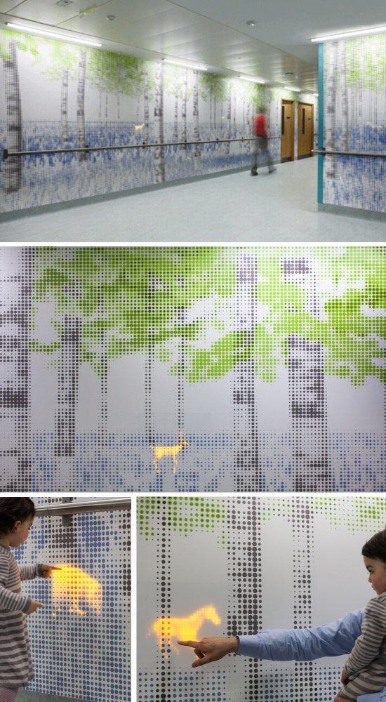 创意电梯厅、过道、轿厢概念收集整理_229f366387e4a50dbb67fd7e187da271.jpg
