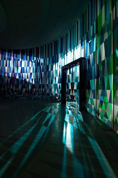 创意电梯厅、过道、轿厢概念收集整理_525e854802b5f31aa20f9f34ea88202c.jpg